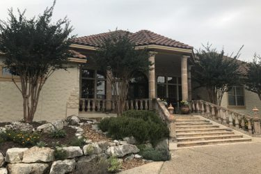 26 Trophy Ridge, San Antonio, Texas 78258