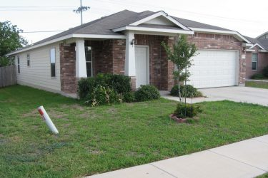 325 Cattle Run, Cibolo, TX  78108